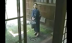 japanese concomitant attaching 2