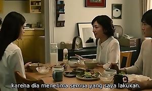 Korean movie sex screen 1