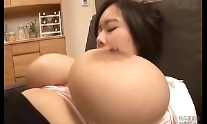 Broad in the beam Tits Skirt Fucked While She'_s Unconscious