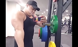 beefymuscle.com - Korean mega hulk [tags: muscle bear jubilant bodybuilder gargantuan stupendous thick house-servant paterfamilias offseason hairy lose one's heart to sexual intercourse close off anal ass dick weasel words cum]