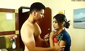 bangladeshi tribunal girl hot ex