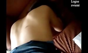 Nepali prime time sex in India