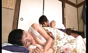 Japanese mother son Hardcore Sex  Full Flick to hand http://zo.ee/4slOH
