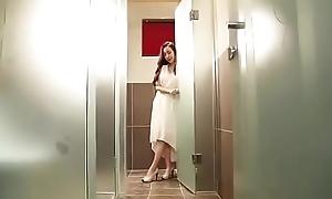 Korean cut up - Full video (33min) here: http://ceesty.com/wJyLHv