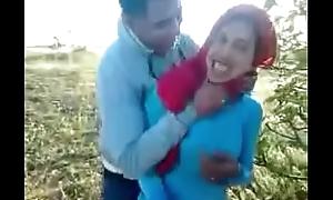 Sexual intercourse maroc
