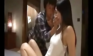 Japanese sister fucked after a long time sleeping Dowload or Watch more at: https://goo.gl/XdXwXq