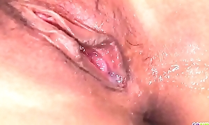 Serina Hayakawa wants proper inches and tons for her cunt  - Nearby at 69avs.com