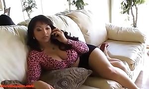 HD Big Asian Porn Whores roger black cock