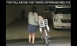 Innocent Japanese Attacked unconnected with stranger