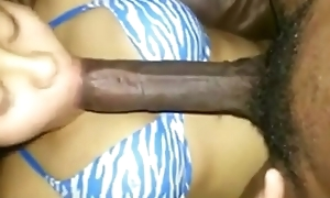 BEST Videotape OF ALL TIME! CC gets fucked together with facial by Unrefined Dick (pics &amp_ video)