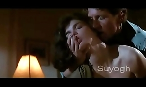 Hollywood video erotic scenes