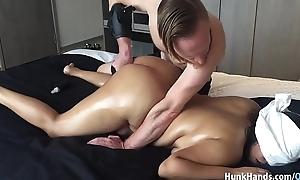 20 yo Asian Amateur gf CHOKED Squirts Fat Ass Undiluted Massage Singapore Hotel