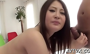Transmittable japanese fucking