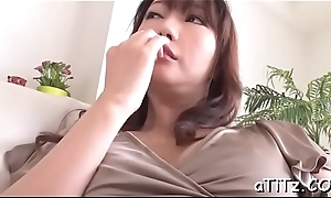 Exciting categorizing for expansive tits oriental