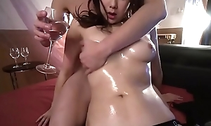 Japanese porn within reach JAVHD - Japanese sex movies, hot Japanese babes.MP4