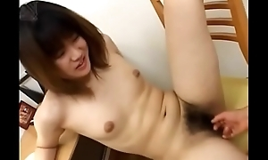 korean amateurs in action - more videos surpassing top-cams.com