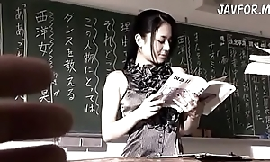 Fuck Idol Sora Aoi full 1 : https://goo.gl/QUnC2M