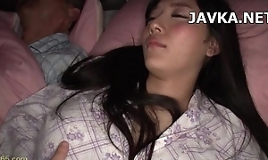 Amateur anal asian wazoo bigcock bigtits tow-haired b...