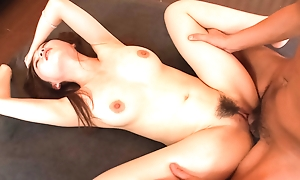 asian porn industry stars minority hardcore sexy japan women copulates with an increment of bent sperm