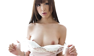 asian pornstars minority hardcore hawt japan babes fucks and bent sperm