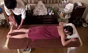 Married skirt hose down is be captivated by hose down to came to massage
