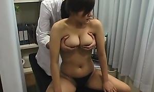 Japanese measure rub-down 4