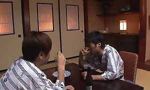 Reira Aisaki Greatest degree Xxx Video