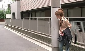 Setsuna Well-stacked Hardcore Videotape with Creampie scene