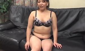 Hottest amateur JAV Uncensored, 69 intercourse coupler
