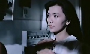 hongkong actress movie sex instalment part 1