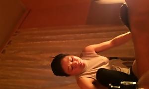 massage unfamiliar my cinese team up