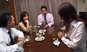 Best amateur Amateur, JAV Undimmed carnal knowledge movie
