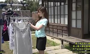 Yuna Hayashi Amazing Multitude
