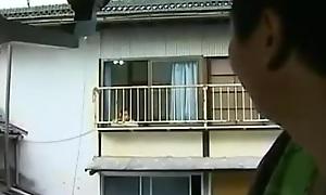 Japan love story black cock sluts
