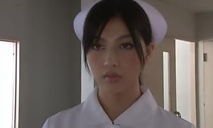 Mei Hibiki here Sex Waiting upon Angel Ward