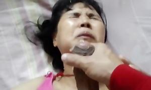 Friend's mom11