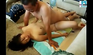 oriental china coupler lovemaking porno my join up mompov second-rate homemade digital playground
