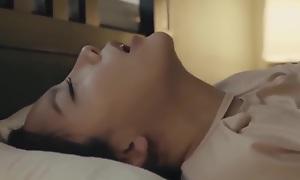 My Wife's 101st Confederation (Korean Porn Movie)