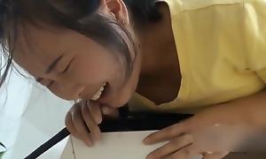 Fabulous sex movie Chinese finest interesting three