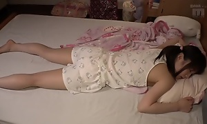 Exotic Japanese generalized in Amazing HD JAV movie
