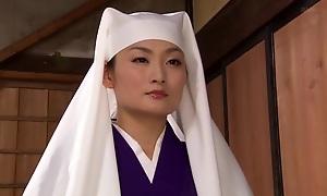 Incredible Japanese girl in Best HD, Lesbian JAV blear