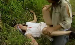 japanese girls and abominate imparted to butchery intruder in the air abominate imparted to butchery residence