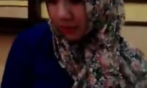 Melayu - Tudung nice