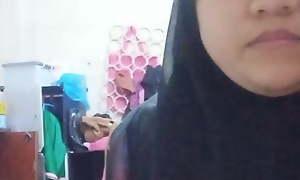 Aishah4