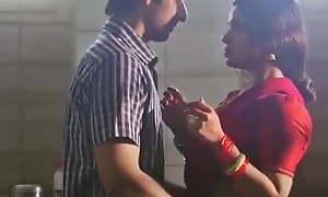Situation sexual congress Desi indian
