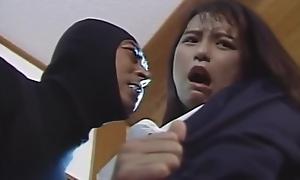 JPN Vintage;Schoolgirl;Rena Murakami,Maria Himeno,Chiharu Aoyama;JUICY Complain