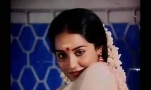 Tamil sexy romance