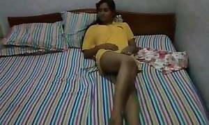 Honeymoon in Digha Piu Hotel