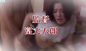 Yuka Honjou in Infidelity