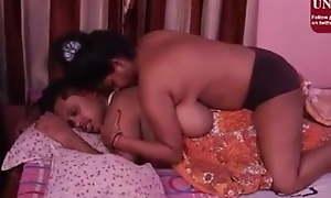 Desi Mature Fat Boobs and Fat Ass Wife